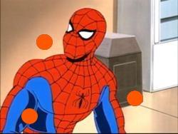 250px-Spider-Man
