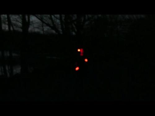 Screenshot-nightjoggle.dvd-1