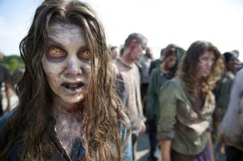 zombies-620x412