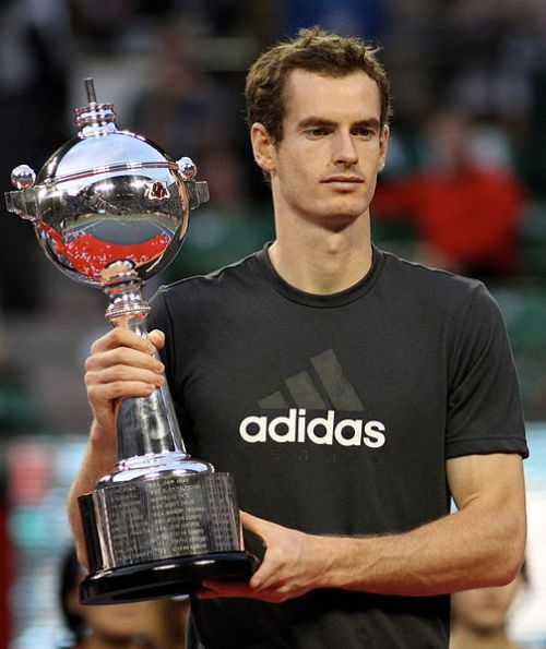 503px-Andy_Murray_Toyko_2011