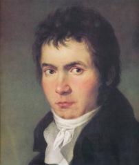 Beethoven_3