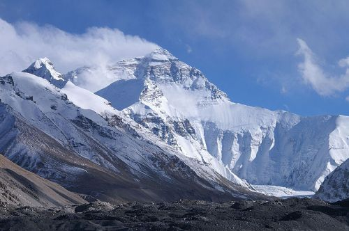 800px-Mount_everest
