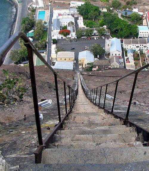 524px-Jamestown_Jacobs_Ladder
