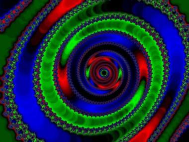 bright-fractal-spiral-1396024254swn