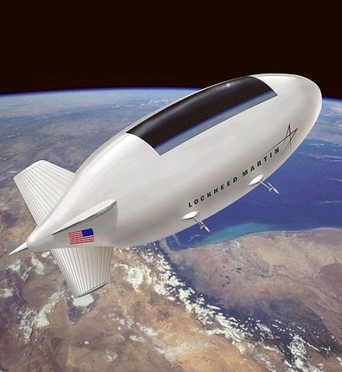 553px-High_Altitude_Airship