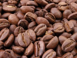 1024px-Roasted_coffee_beans